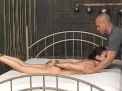 Bondage Backdoor Sex w/H4ily Yovng