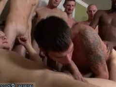 Sexy smooth boys images first time Justin Cox wants COCKS