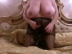 Husband Film Chu - visit my profile for clips