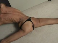 Skinny flexible Inna 10