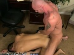 Porno young boy nude first time After face smashing and gobbling his ass,
