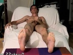 Downloadable gay porn for psp Toe-Curling Cum Squirts!