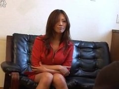 Asian kidnapped tied up gagged