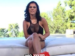Digital Playground - DP Presents: Peta Jensen