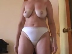 Me on my hols candid nude - Find me at date4joy.com