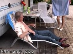 Amateur interracial cuckold hd first time To make things worse it has