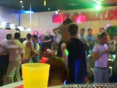 Amazing twinks gay boy first time This awesome masculine stripper party