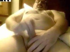 304. daddy cum for cam