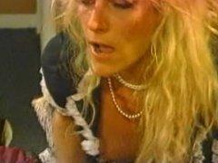 Classic DP: Debi Diamond 2