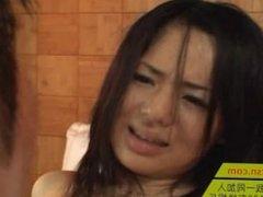 Sola Aoi R32276-4