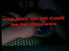 Arab Webcam hot www.erotica-wd.net