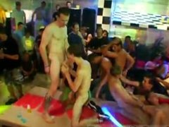 Homosexual boys ash This masculine stripper soiree is racing towards a