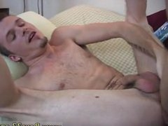 Emo boy porn monster cock Diesel even started to flash some predominant