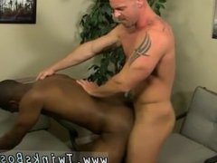 Xxx male zone pakistani sex Mitch Vaughn wants JP Richards to prove to