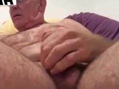 317. daddy cum for cam