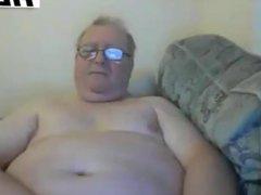 312. daddy cum for cam