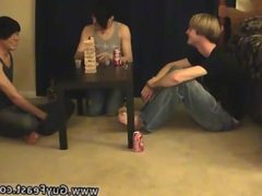 Gay boys having sex pitchers first time This is a lengthy flick for you
