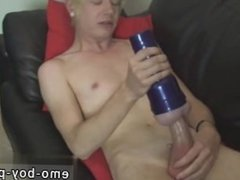 Porn gallery video Local dude Phoenix Link comebacks this week to