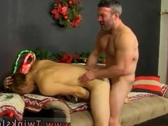 Two muscular brothers fuck sex video first time Okay, leave behind the