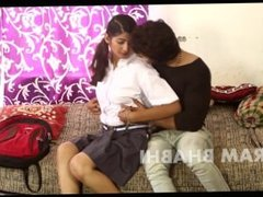 School Girl Hot Romance -sagarikakumari.co.in/chennai-escorts-services.html