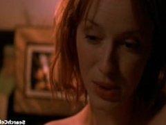 Christina Hendricks - Firefly