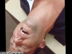 Free black gay group gloryhole stories Groom To Be, Gets Anal Banged!
