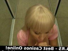 Stepdad peeping on daughter in her sleep