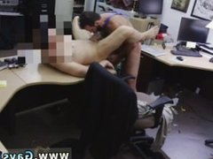 Free videos of straight irish men naked first time Fuck Me In the Ass For