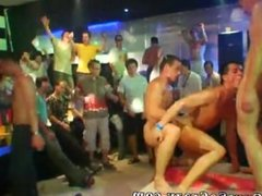 Emo gay sex teen movies first time This male stripper soiree is racing