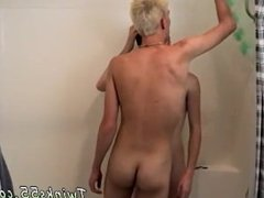 Young twink boys getting fucked by grandpa It's a real uber-sexy and real