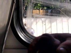 Bus Wank #002
