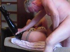 naughty-hotties.net - Sex mature