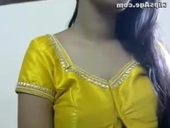 Desi dirty talker full two hour dirty hindi talk and vegetable masturbation