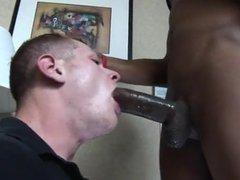Suck and Cum 57