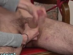 Gay black twink twins fuck Jonny Gets His Dick Worked