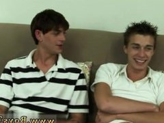 Gay sex tube for mobile download first time Turned on by the feel of a