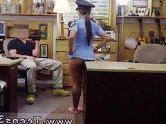 Ebony big ass dildo webcam Fucking Ms
