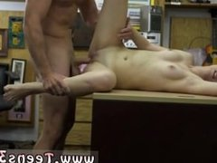 Chubby amateur mature homemade Boom heads the Bass