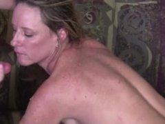 naughty-hotties.net - Jodi West - All Sex, Milf, Mature, Big Tits