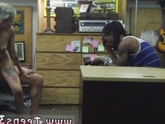 Mature amateur wife striptease Fucking Your Girl In My PawnShop