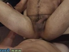 Cums during blowjob gay first time I know the ball was in my court.
