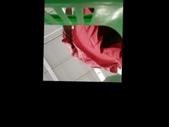 Under Skirt Shop 6