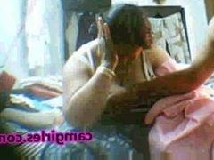 Indian Mature Cam: Free Asian Porn Video e7