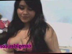 Cam Girl: Free Amateur & Webcam Porn Video 48