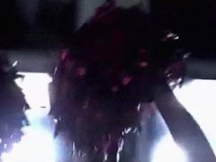 I LIKE IT - hardcore porn music video glamour fucking