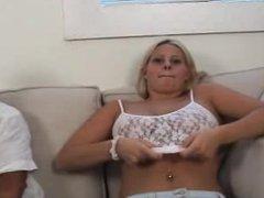 Big Tits Round Asses Casey