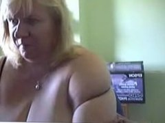 big boobed webcam - for movies view my uploads
