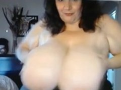 Boobs: Amateur HD Porn Video cf - slutcam4u.com