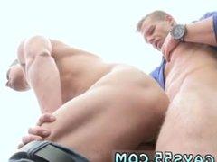 Free young gay foot fetish porn videos Men Enjoying Anal Sex In Public!