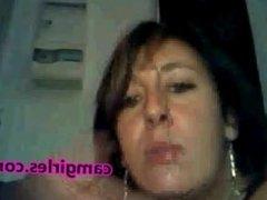 Cam 1: Free Amateur & Webcam Porn Video af